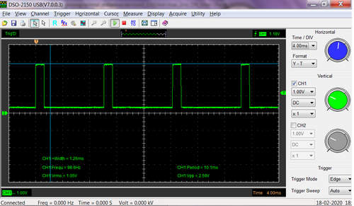 safety_goiosig-normal_entladewiderstand_630Ohm-max_2ms_ON_time_at_200kHz