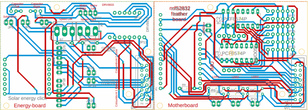 ITS-E_Motherboard_V1-3.png