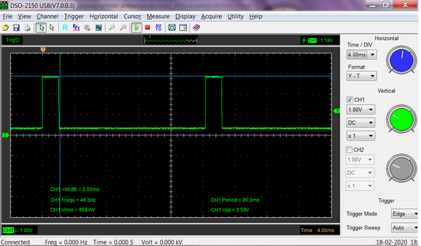 safety_goiosig-normal_entladewiderstand_630Ohm-max_2ms_ON_time_at_100kHz